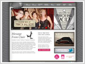 2012 MB Web - Feature