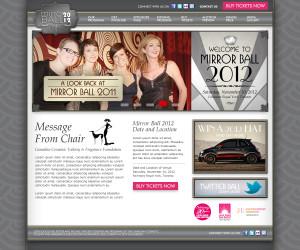 MB2012 Web Layout