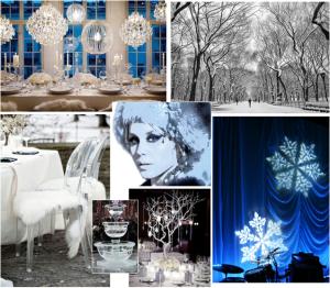 WW Theme Collage